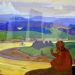 Русская религиозная философия и ведическое знание