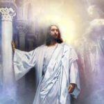 Нераскрытая тайна Иисуса