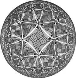illusion7