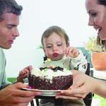 О психологии, судьбе, работе и семье