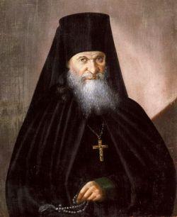 Леонид Оптинский