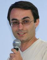 Сергей Аваков