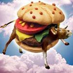 Известные люди о вегетарианстве