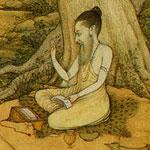 Культура духовного знания