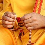 Влияние звука на духовную жизнь