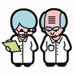 Прививки и Аюрведа